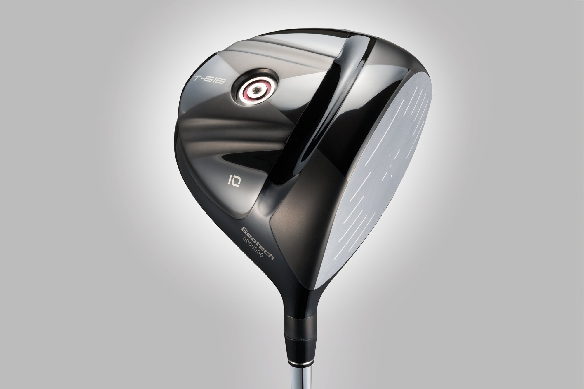 GEOTECH GT T-615 DRIVER